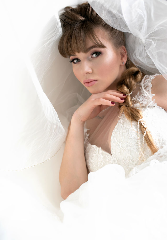 a-bridal-shoot-with-confidence-in-cambridgeshire-15