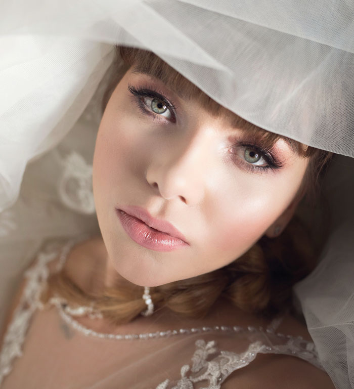 a-bridal-shoot-with-confidence-in-cambridgeshire-16