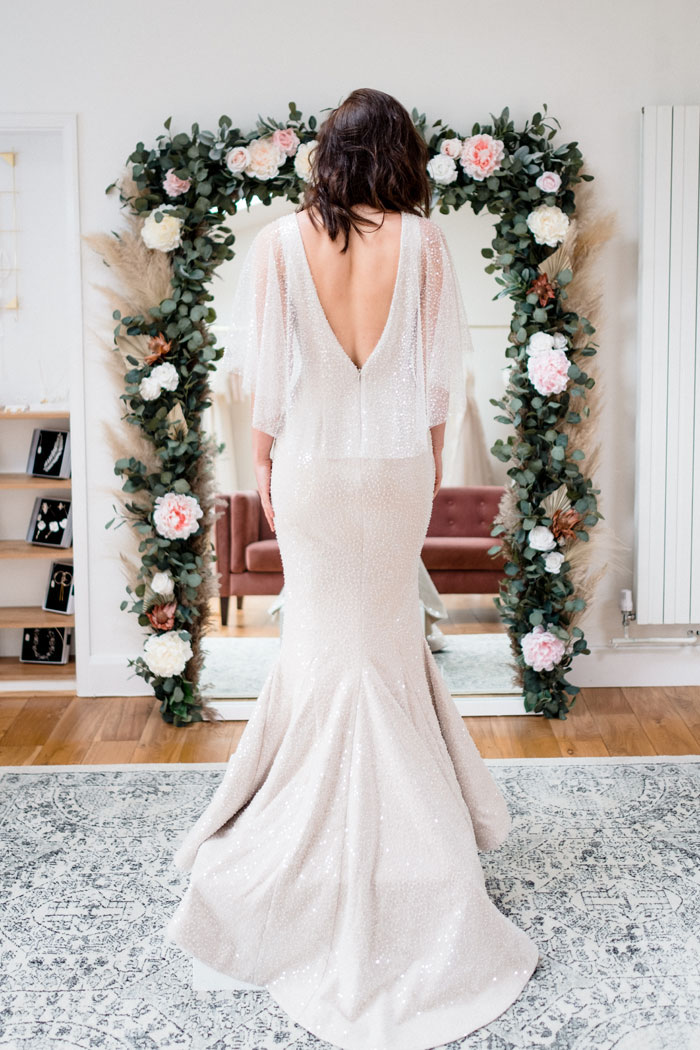 find-your-perfect-wedding-dress-at-the-new-bridal-boutique-in-kent-19