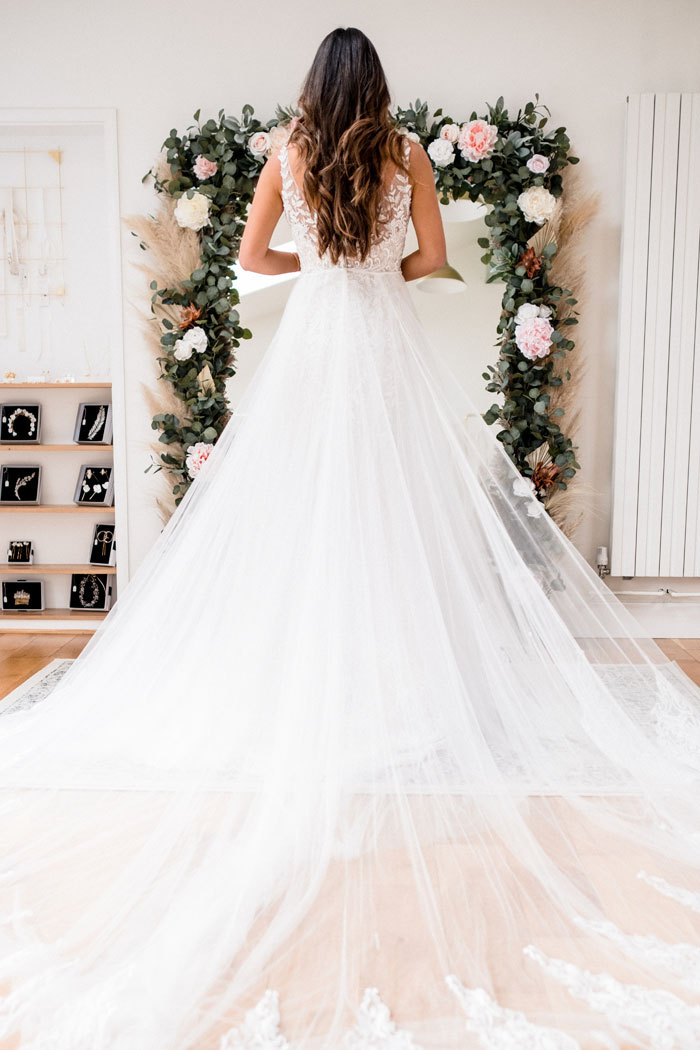 find-your-perfect-wedding-dress-at-the-new-bridal-boutique-in-kent-20