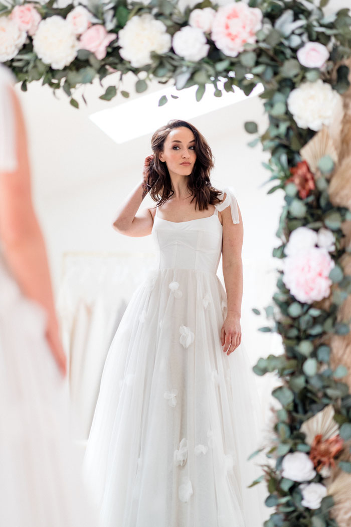 find-your-perfect-wedding-dress-at-the-new-bridal-boutique-in-kent-21