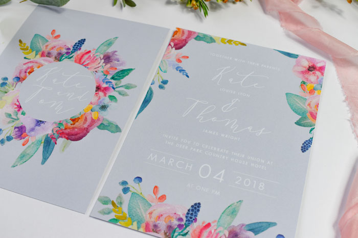 wedding-stationery-ideas-from-south-west-stationers-2