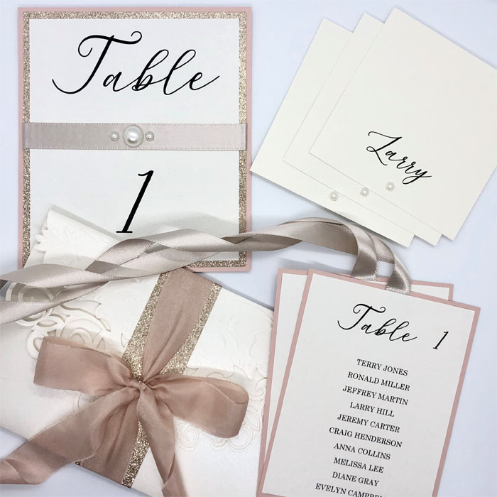 wedding-stationery-ideas-from-south-west-stationers-3
