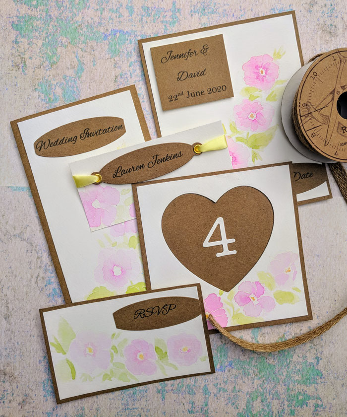 wedding-stationery-ideas-from-south-west-stationers-4