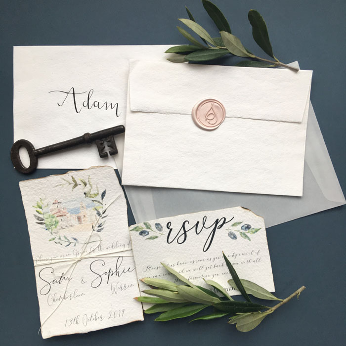 wedding-stationery-ideas-from-south-west-stationers-5