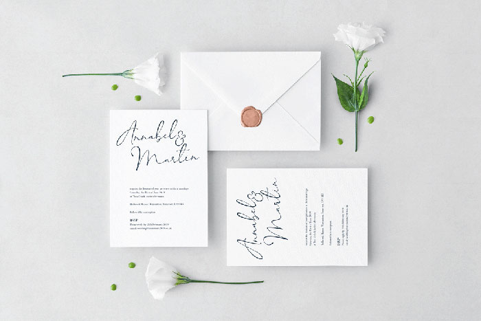 wedding-stationery-ideas-from-south-west-stationers-6