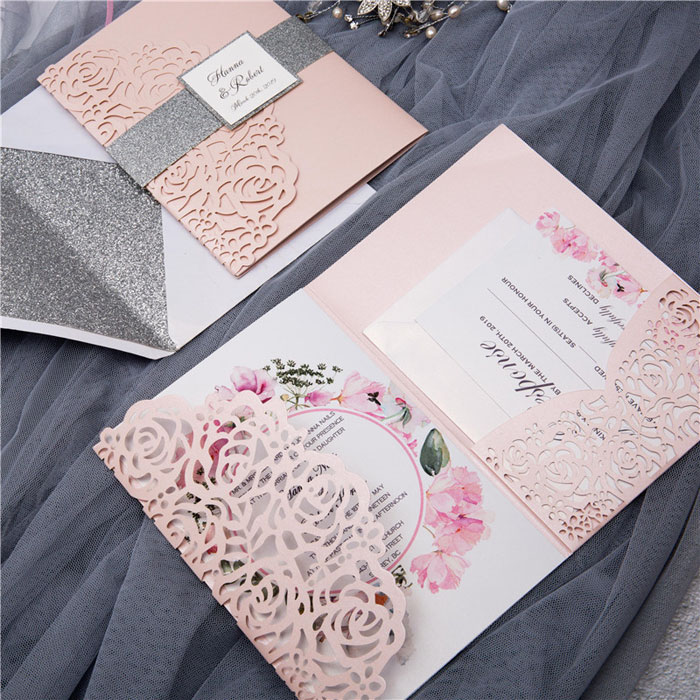wedding-stationery-ideas-from-south-west-stationers-7