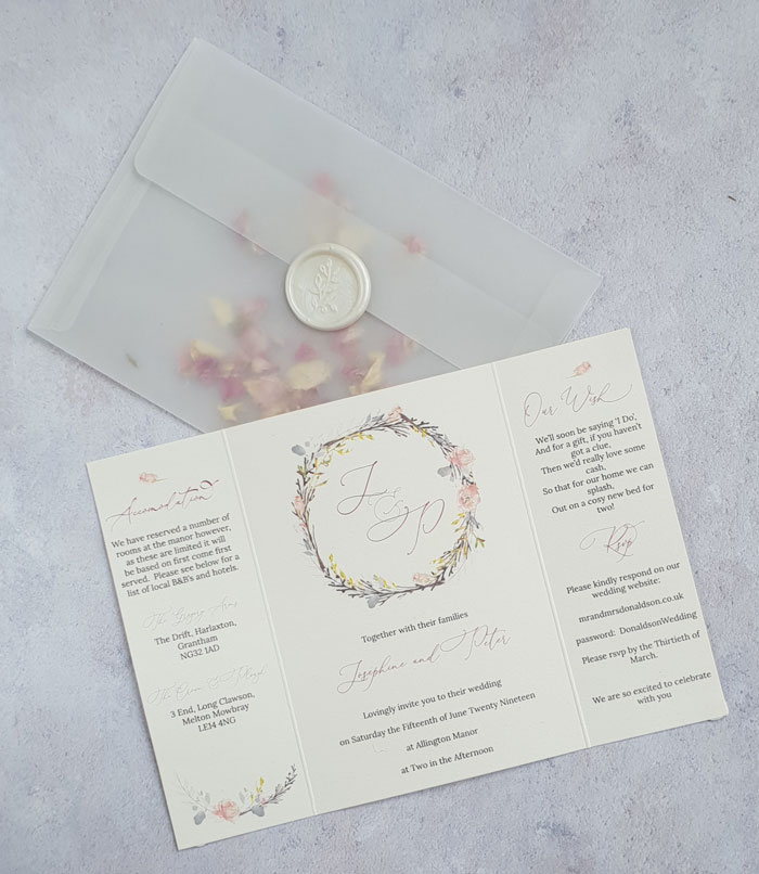wedding-stationery-ideas-from-south-west-stationers-8