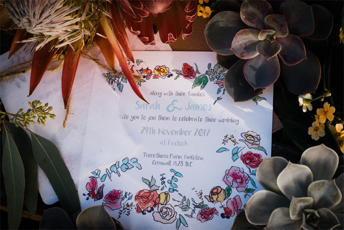 wedding-stationery-ideas-from-south-west-stationers-9