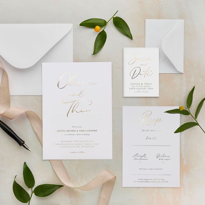 wedding-stationery-ideas-from-south-west-stationers-10
