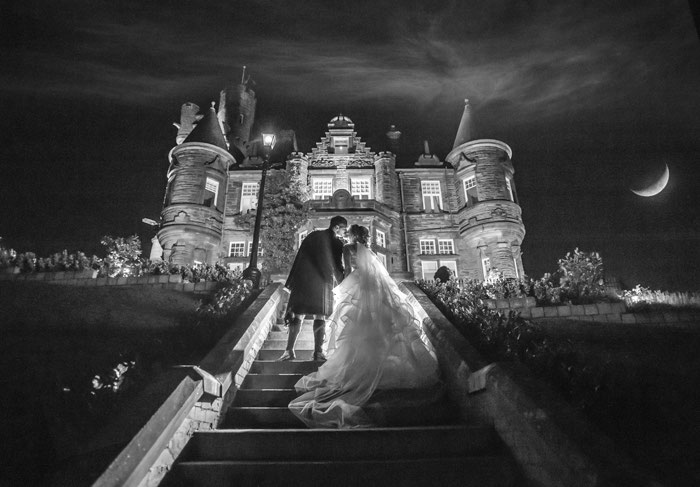 fairytale-castle-winter-wedding-in-scotland-17