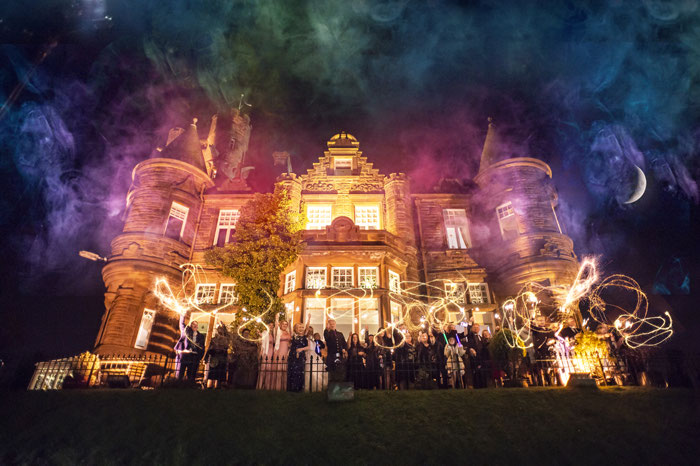 fairytale-castle-winter-wedding-in-scotland-21