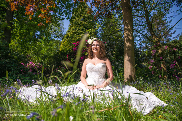 a-flower-filled-bridal-shoot-in-norfolk-3