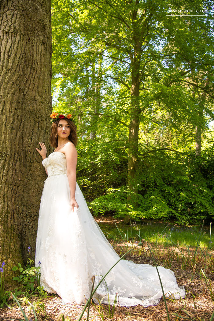 a-flower-filled-bridal-shoot-in-norfolk-5
