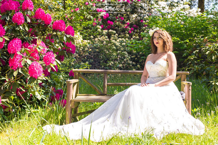 a-flower-filled-bridal-shoot-in-norfolk-7