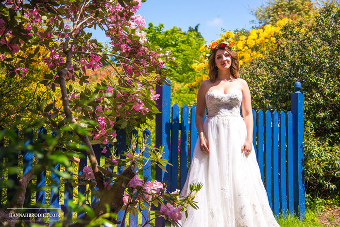 a-flower-filled-bridal-shoot-in-norfolk-8