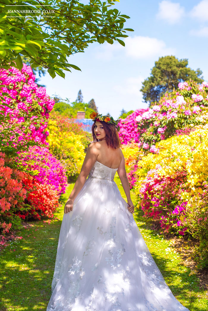 a-flower-filled-bridal-shoot-in-norfolk-10