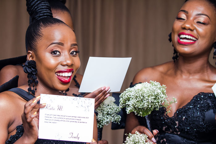 a-black-and-white-wedding-in-botswana-10