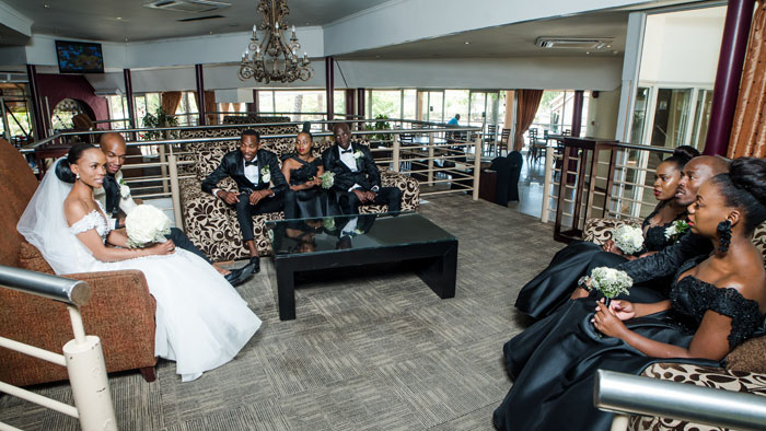 a-black-and-white-wedding-in-botswana-13