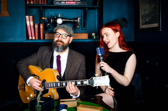 top-wedding-tunes-from-yorkshire-musicians-2