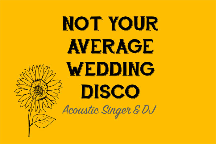 top-wedding-tunes-from-yorkshire-musicians-3