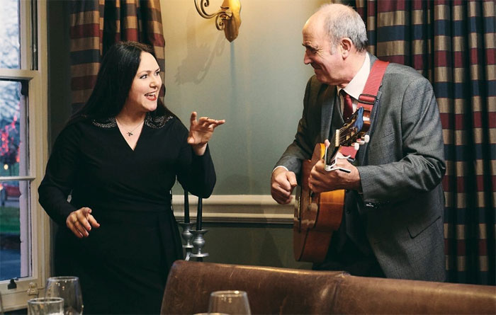 top-wedding-tunes-from-yorkshire-musicians-4