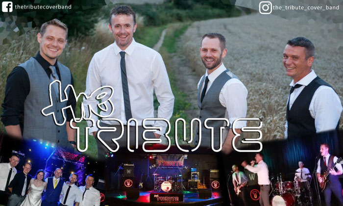 top-wedding-tunes-from-yorkshire-musicians-5