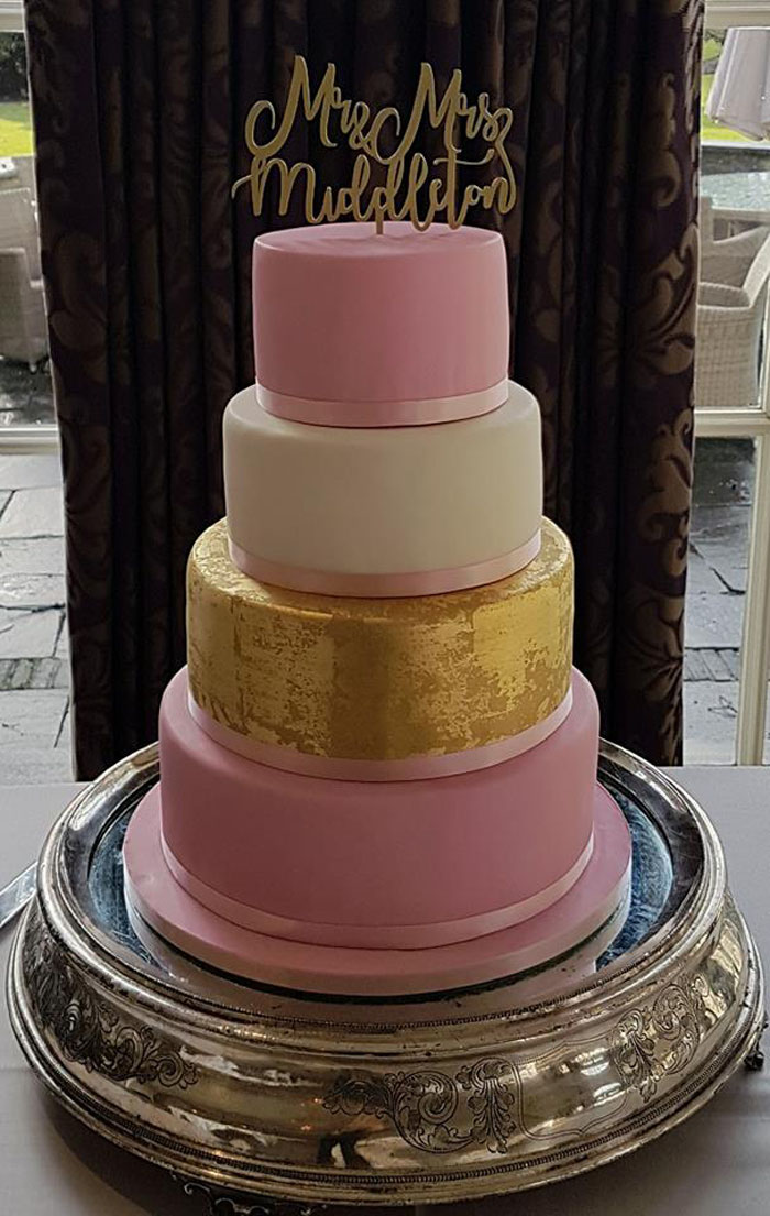 which-wedding-cake-flavour-greater-london-experts-answer-2