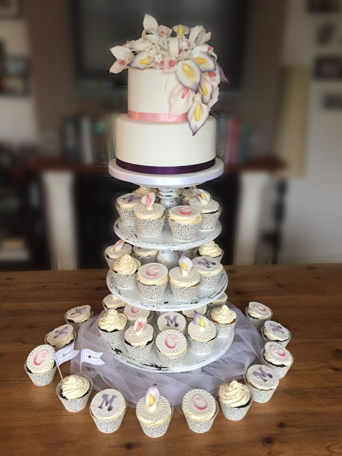 which-wedding-cake-flavour-greater-london-experts-answer-3