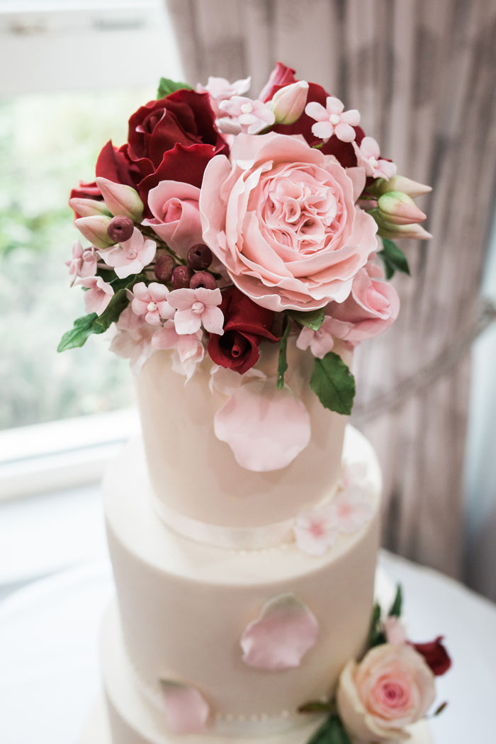 which-wedding-cake-flavour-greater-london-experts-answer-5