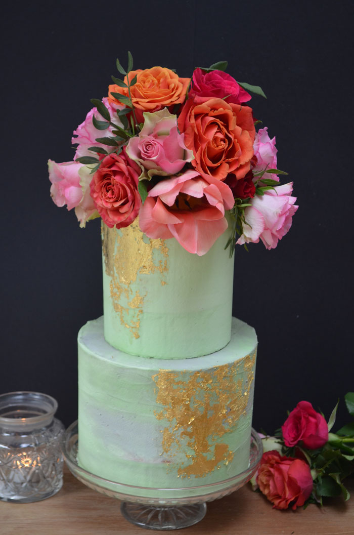 which-wedding-cake-flavour-greater-london-experts-answer-6