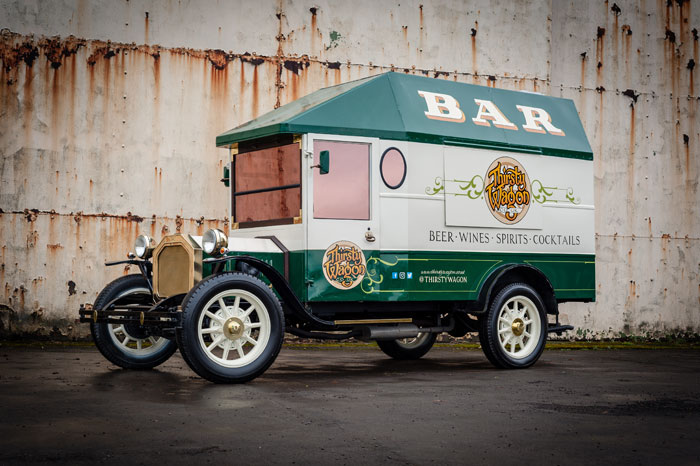 mobile-bars-and-caterers-in-the-south-west-cotswolds-6