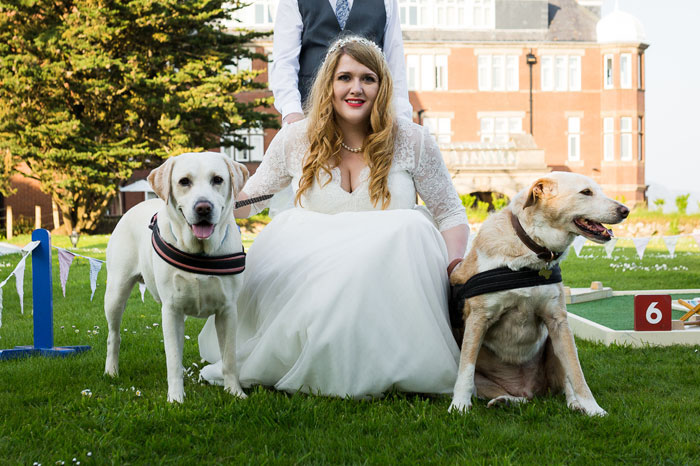 eleven-adorable-pets-at-weddings-4