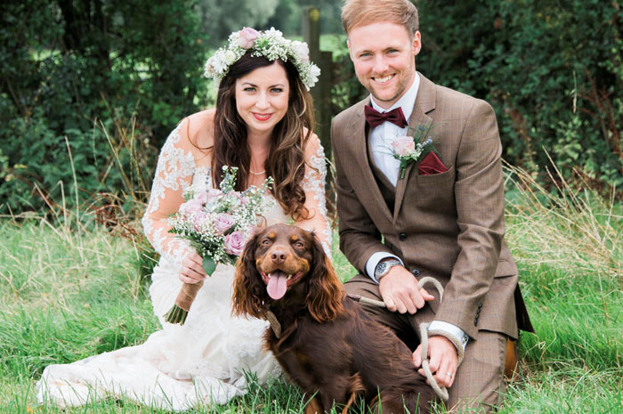 eleven-adorable-pets-at-weddings-9