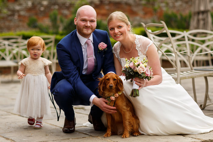 eleven-adorable-pets-at-weddings-16
