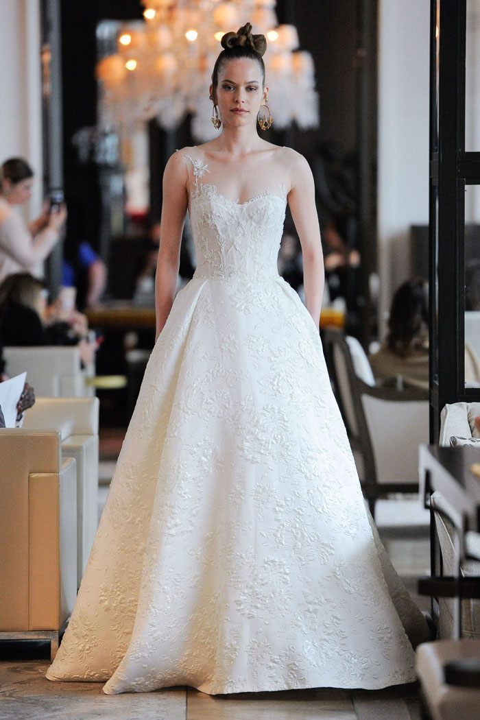 ines-di-santo-ss-2020-bridal-collection-5