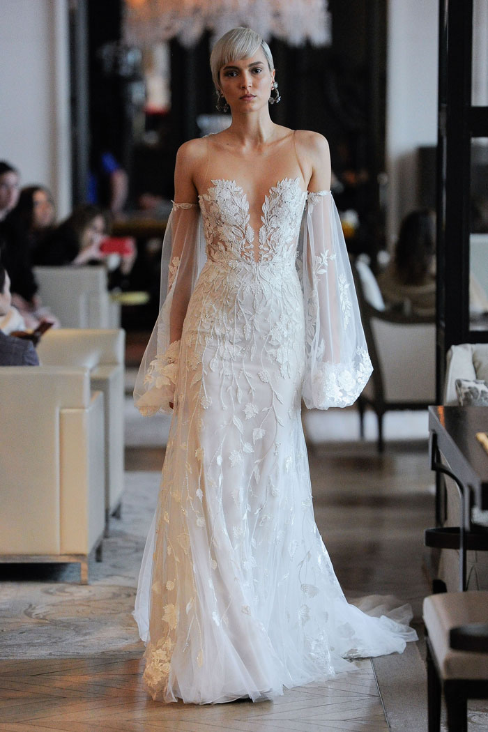 ines-di-santo-ss-2020-bridal-collection-20