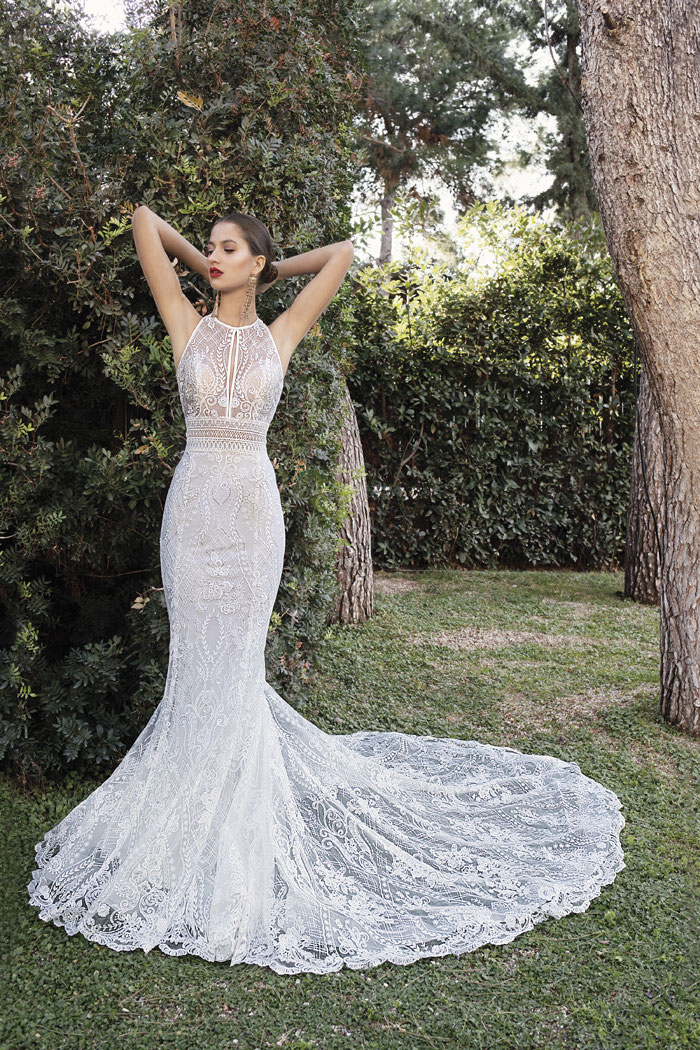 demetrios-reveals-four-bridal-collections-for-2020-7