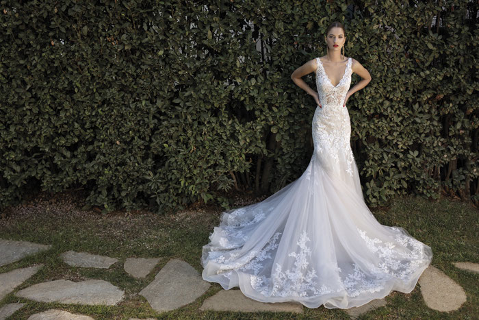 demetrios-reveals-four-bridal-collections-for-2020-9