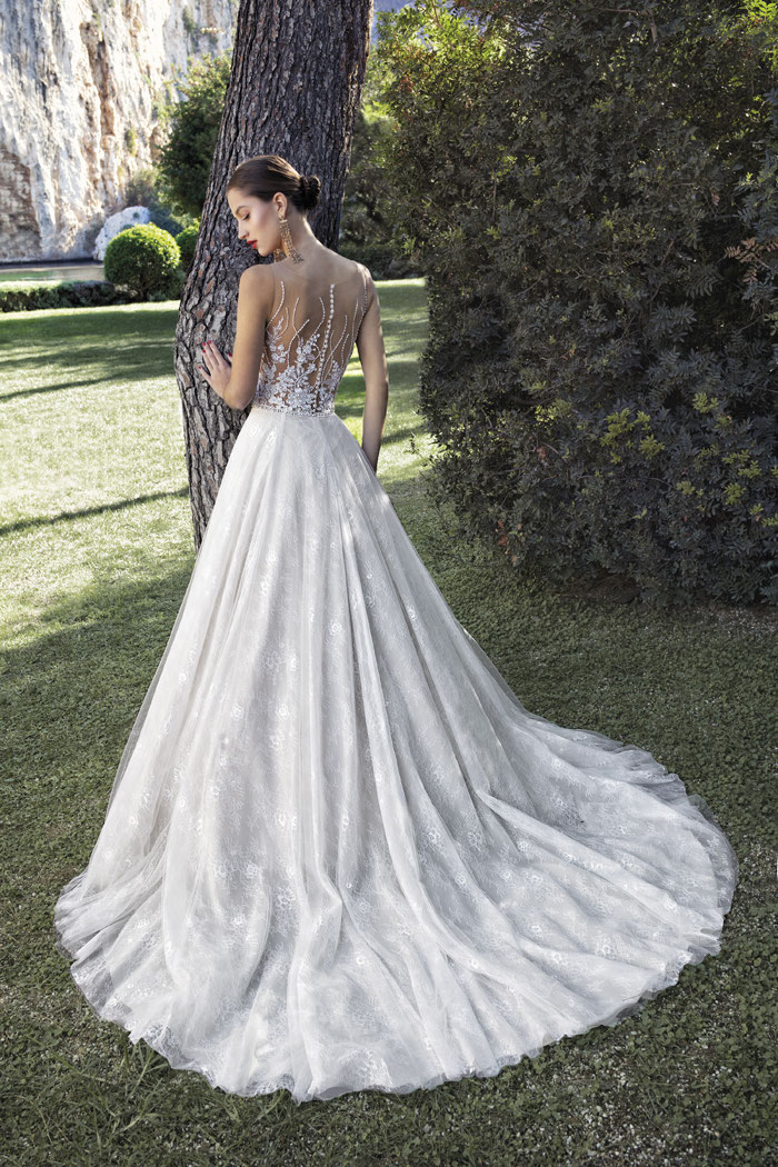 demetrios-reveals-four-bridal-collections-for-2020-13