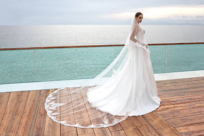 demetrios-reveals-four-bridal-collections-for-2020-16