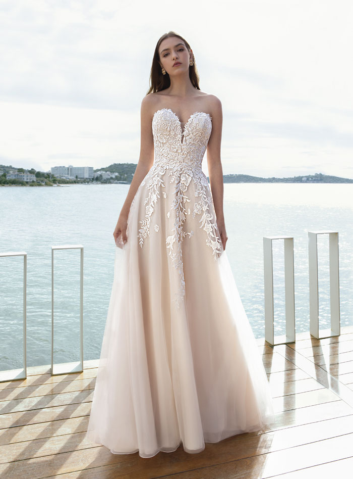 demetrios-reveals-four-bridal-collections-for-2020-17
