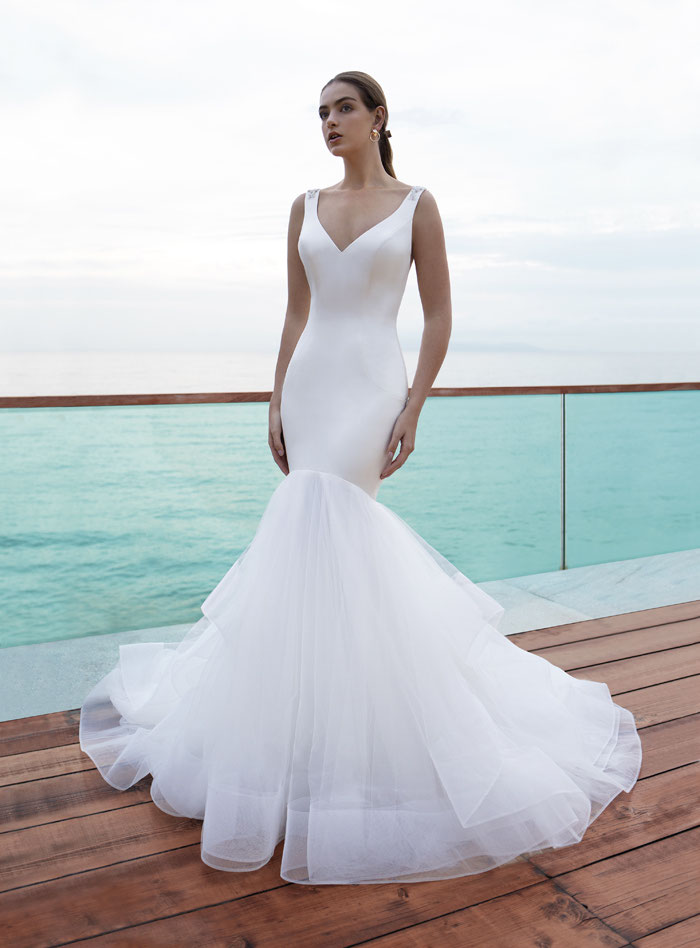 demetrios-reveals-four-bridal-collections-for-2020-21