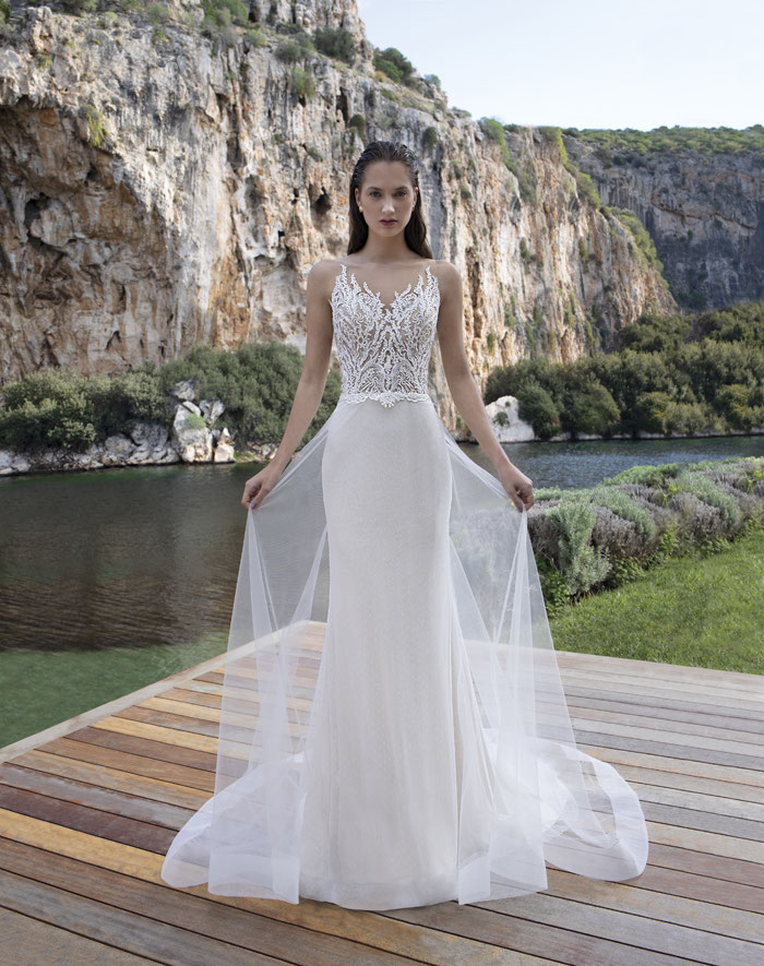 demetrios-reveals-four-bridal-collections-for-2020-23
