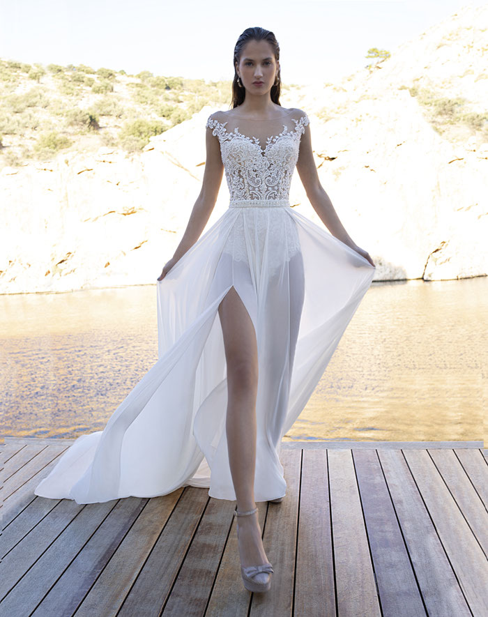 demetrios-reveals-four-bridal-collections-for-2020-28