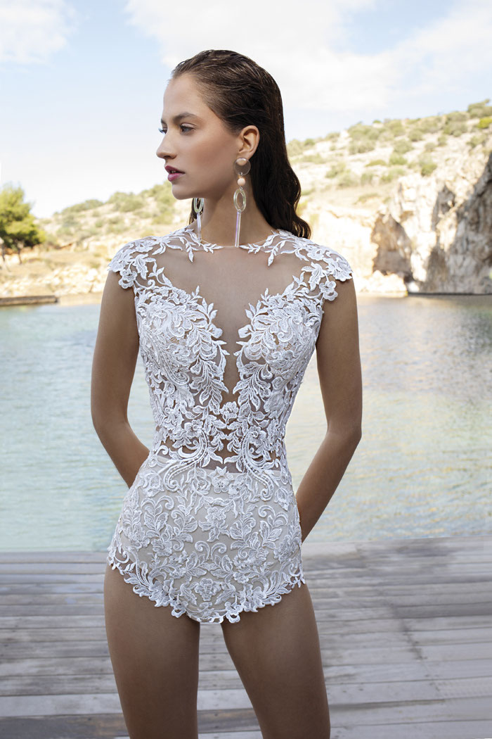 demetrios-reveals-four-bridal-collections-for-2020-29