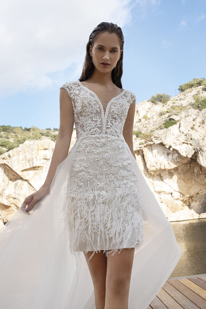 demetrios-reveals-four-bridal-collections-for-2020-31