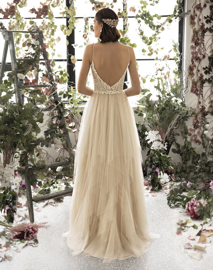 demetrios-reveals-four-bridal-collections-for-2020-33