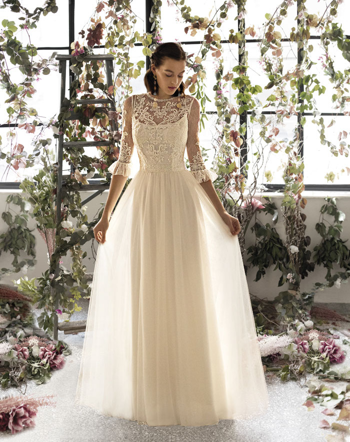 demetrios-reveals-four-bridal-collections-for-2020-35