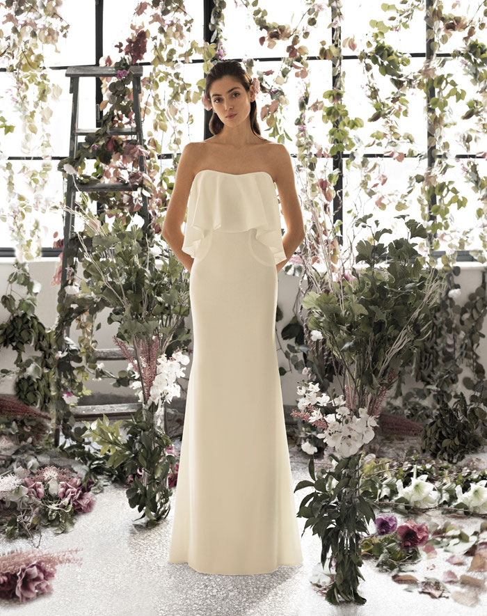 demetrios-reveals-four-bridal-collections-for-2020-36